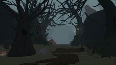 Adventure Time PotE Jan Screenshot (19)